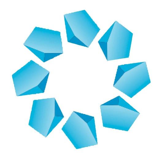 logo-kgk